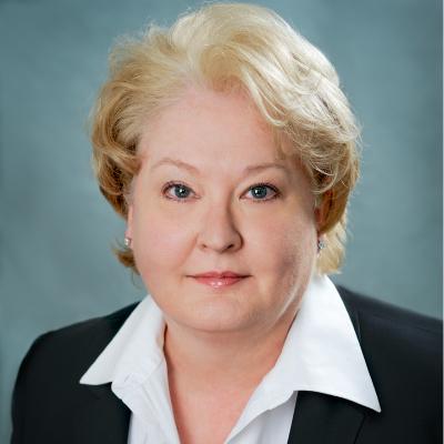 Angelita Fisher