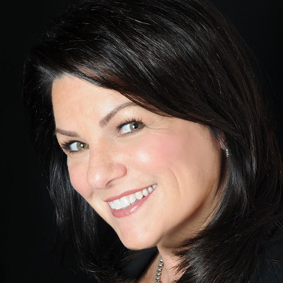 Denise Stein
